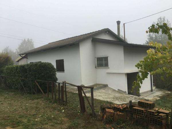 Casa indipendente in vendita a Refrancore, 50 mq - Foto 6