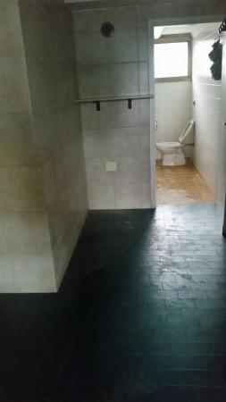 Negozio in affitto a Padova, 45 mq - Foto 12