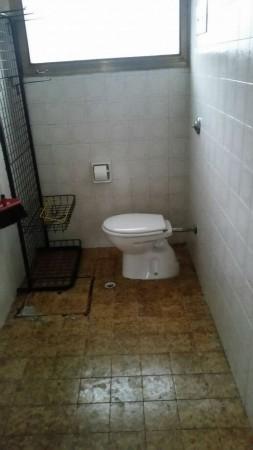 Negozio in affitto a Padova, 45 mq - Foto 11