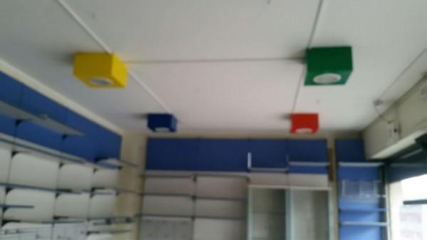 Negozio in affitto a Padova, 45 mq - Foto 6