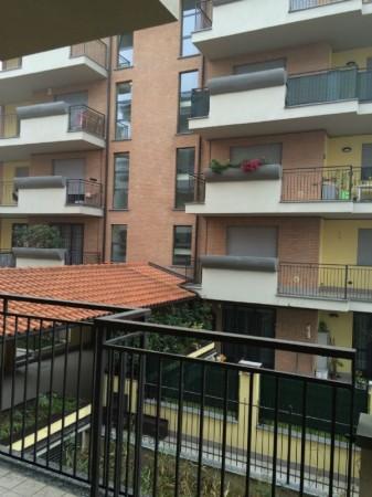 Appartamento in vendita a Cesano Boscone, 80 mq - Foto 6