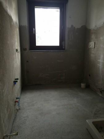 Appartamento in vendita a Cesano Boscone, 80 mq - Foto 5