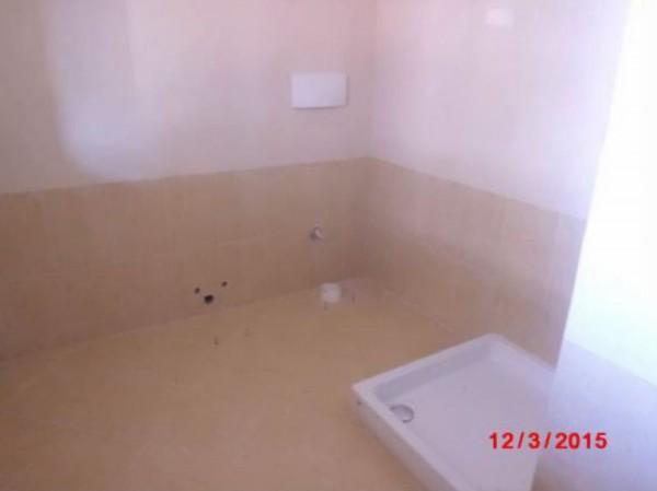Appartamento in vendita a Cesano Boscone, 55 mq - Foto 4
