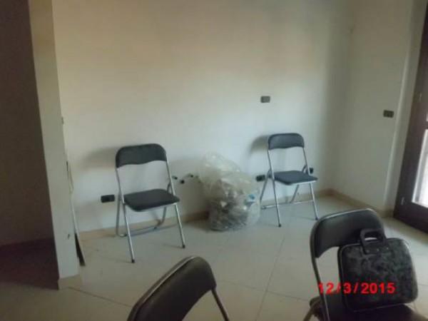 Appartamento in vendita a Cesano Boscone, 55 mq - Foto 8