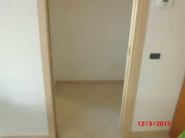 Appartamento in vendita a Cesano Boscone, 55 mq - Foto 7