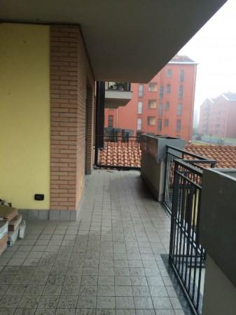 Appartamento in vendita a Cesano Boscone, 55 mq - Foto 10