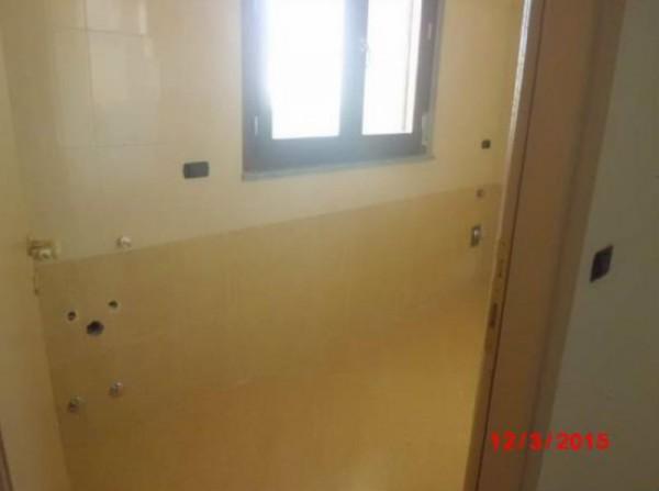 Appartamento in vendita a Cesano Boscone, 55 mq - Foto 6