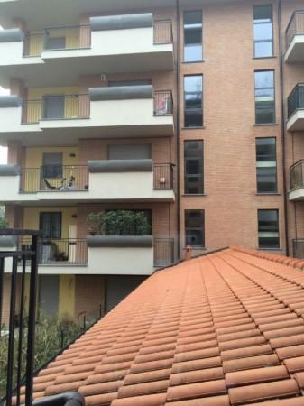Appartamento in vendita a Cesano Boscone, 55 mq - Foto 12