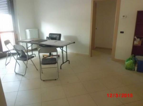 Appartamento in vendita a Cesano Boscone, 55 mq - Foto 9