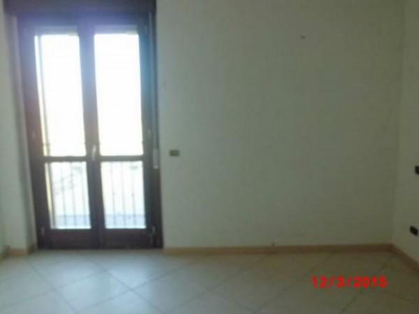 Appartamento in vendita a Cesano Boscone, 55 mq - Foto 3