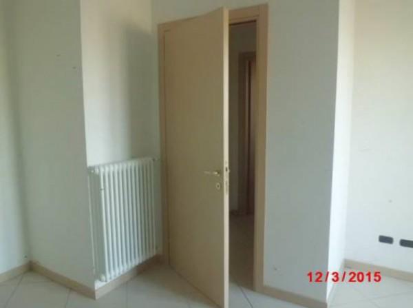 Appartamento in vendita a Cesano Boscone, 55 mq - Foto 5