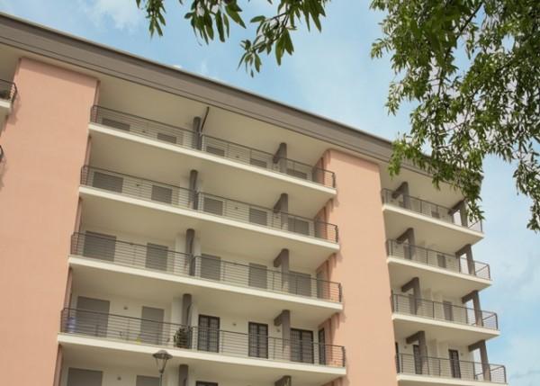 Bilocale in vendita a Roma, Ponte Mammolo, Tiburtina, Pietralata, 55 mq