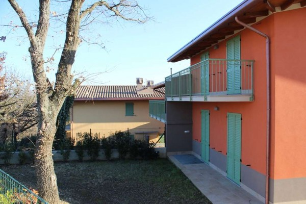 Locale Commerciale  in vendita a Torgiano, Con giardino, 220 mq - Foto 10