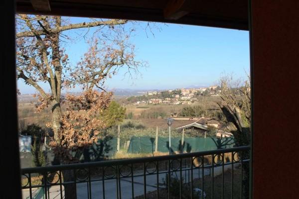 Locale Commerciale  in vendita a Torgiano, Con giardino, 220 mq - Foto 3