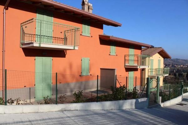 Locale Commerciale  in vendita a Torgiano, Con giardino, 220 mq - Foto 11