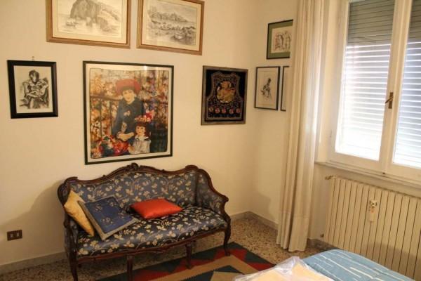 Locale Commerciale  in affitto a Perugia, Arredato, 98 mq - Foto 4