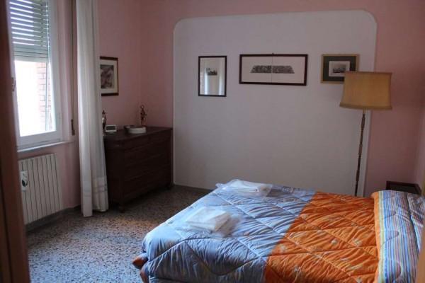 Locale Commerciale  in affitto a Perugia, Arredato, 98 mq - Foto 7