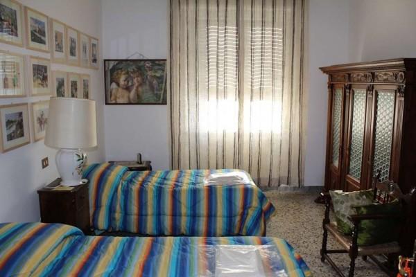 Locale Commerciale  in affitto a Perugia, Arredato, 98 mq - Foto 1