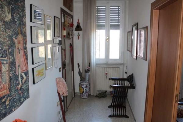 Locale Commerciale  in affitto a Perugia, Arredato, 98 mq - Foto 3