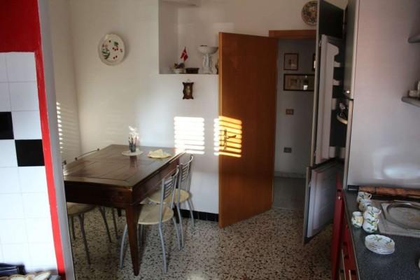 Locale Commerciale  in affitto a Perugia, Arredato, 98 mq - Foto 5