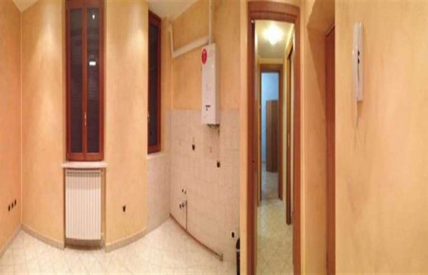 Appartamento in affitto a Castellanza, 55 mq - Foto 7