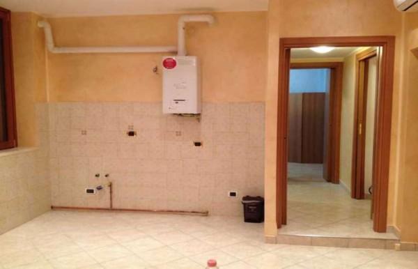 Appartamento in affitto a Castellanza, 55 mq - Foto 5