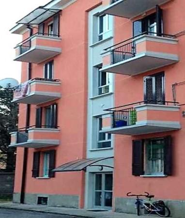 Appartamento in affitto a Castellanza, 55 mq - Foto 1