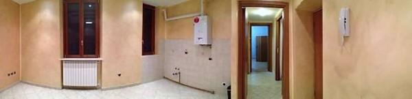 Appartamento in affitto a Castellanza, 55 mq - Foto 3
