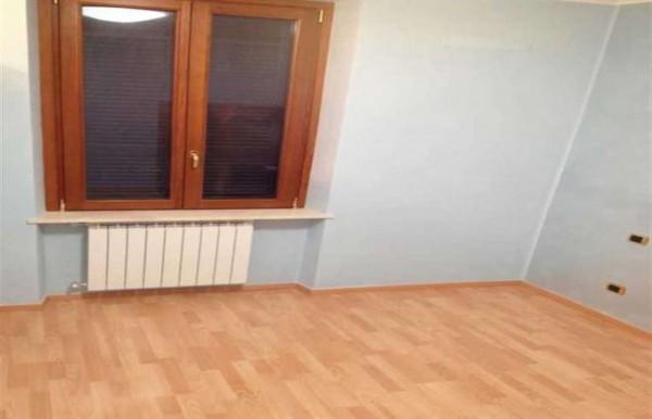 Appartamento in affitto a Castellanza, 55 mq - Foto 6
