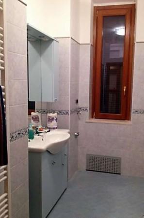 Appartamento in affitto a Castellanza, 55 mq - Foto 4