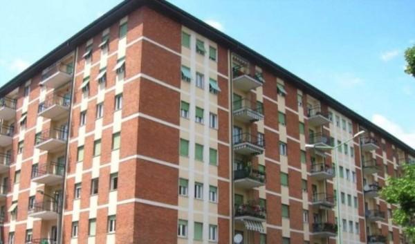Appartamento in vendita a Brescia, Via Veneto, Con giardino, 165 mq - Foto 6