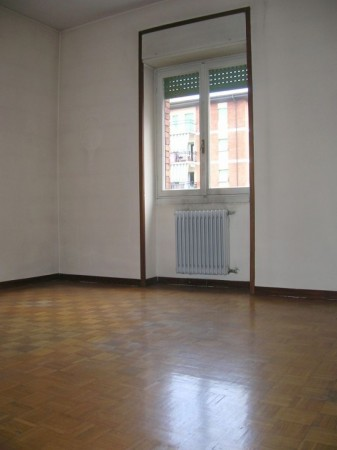 Appartamento in vendita a Brescia, Via Veneto, Con giardino, 165 mq - Foto 7