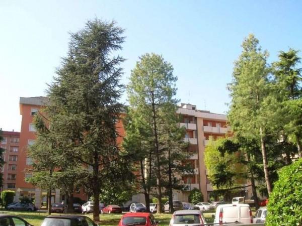 Appartamento in vendita a Brescia, Brescia 2