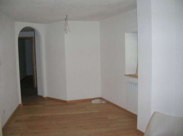 Appartamento in vendita a Temù, Pontagna, 61 mq - Foto 11