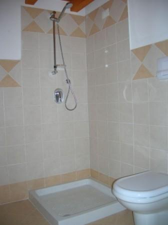 Appartamento in vendita a Temù, Pontagna, 61 mq - Foto 4
