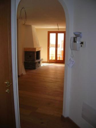 Appartamento in vendita a Temù, Pontagna, 61 mq - Foto 6