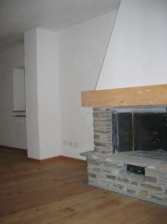 Appartamento in vendita a Temù, Pontagna, 61 mq - Foto 8