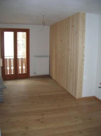Appartamento in vendita a Temù, Pontagna, 61 mq - Foto 9