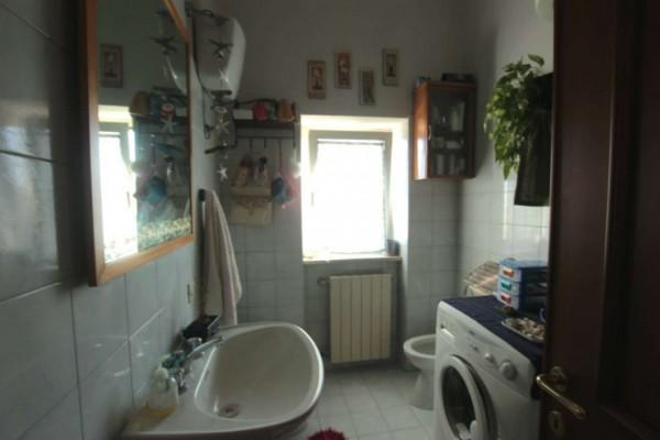Appartamento in vendita a Roma, Valle Muricana, 120 mq - Foto 6