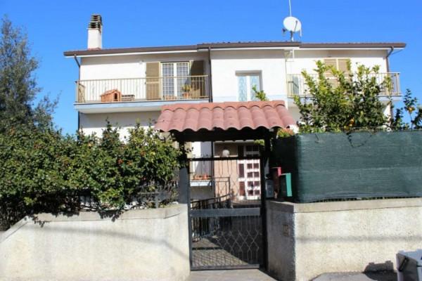 Appartamento in vendita a Roma, Valle Muricana, 120 mq - Foto 2
