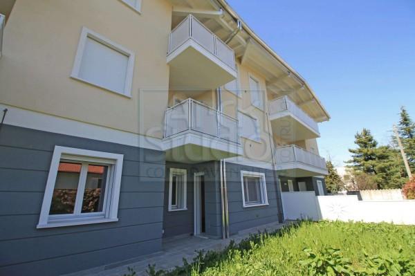 Appartamento in vendita a Fara Gera d'Adda, 83 mq - Foto 6
