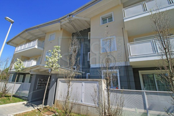 Appartamento in vendita a Fara Gera d'Adda, 83 mq - Foto 4