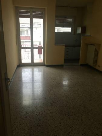 Appartamento in affitto a Asti, Maternità, 70 mq