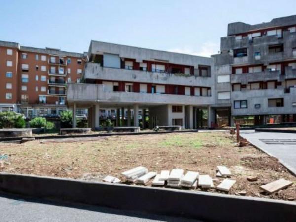 Appartamento in vendita a Varese, Masnago, Con giardino, 160 mq - Foto 12