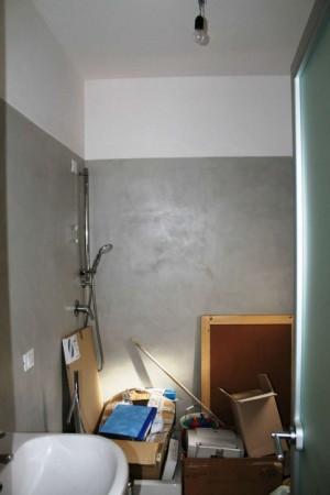 Appartamento in vendita a Roma, Boccea, Con giardino, 70 mq - Foto 4