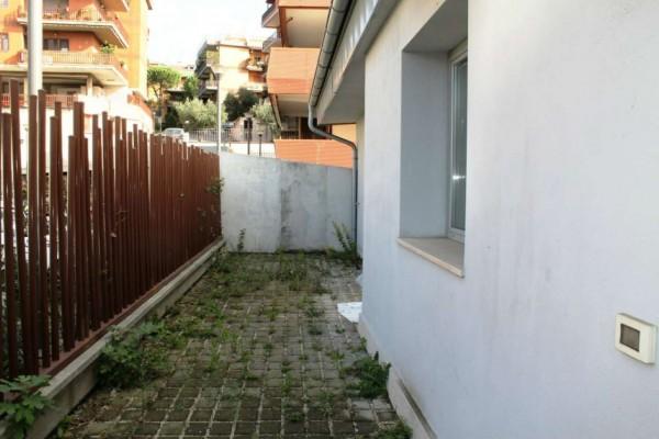 Appartamento in vendita a Roma, Boccea, Con giardino, 70 mq - Foto 2