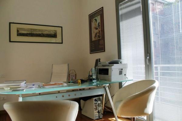 Appartamento in vendita a Roma, Boccea, Con giardino, 70 mq - Foto 5