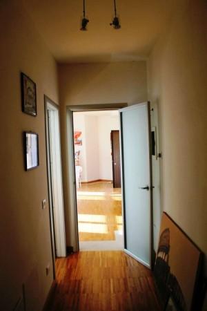 Appartamento in vendita a Roma, Boccea, Con giardino, 70 mq - Foto 3