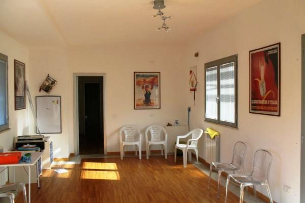 Appartamento in vendita a Roma, Boccea, Con giardino, 70 mq - Foto 6