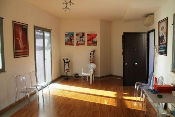 Appartamento in vendita a Roma, Boccea, Con giardino, 70 mq - Foto 7